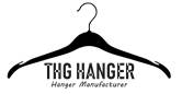 Hanger Manufacturers, Plastic Hangers Manufacturer, Cloth Hangers, Custom Wooden Hangers Suppliers, Wholesale Clothes Metal Hanger Company, THG